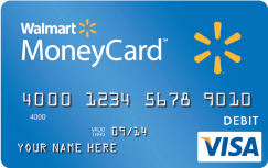 682371 New Up ing Cash Packs moreover Free Payslip Template Word additionally Sony Bdv N9200w 3d Blu Ray Wifi Home Theater moreover Card details moreover Paypal Money Adder 2014 V60. on online credit card generator