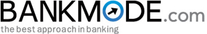 Bankmode